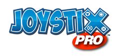 Joystix Pro - Powered by vBulletin