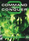 Command and Conquer 3: Tiberium Wars